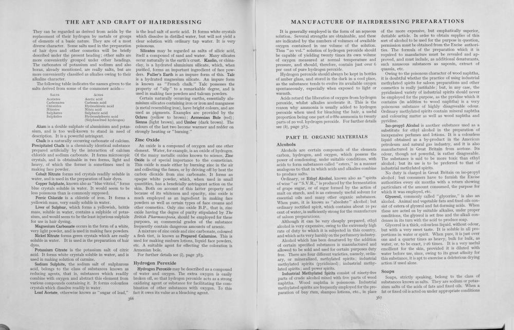 00002-scan_2013-08-06_16-55-40.1